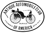 Antique Automobile Club
