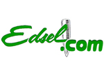 The Edsel Pages
