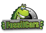 Fossilcars