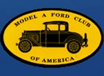 Model A Ford Club of America, Inc.