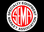 Specialty Equipment Market Association